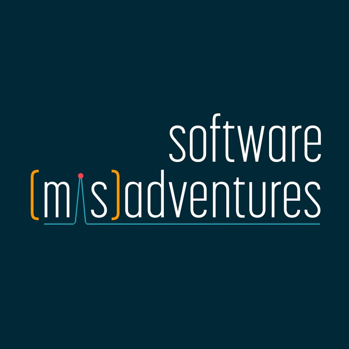 The Software Misadventures Podcast